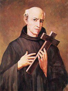 Fr-Francisco-Camacho