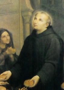 St Jean GRANDE