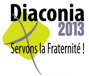 Diaconia 2013 : la démarche s'étend en France