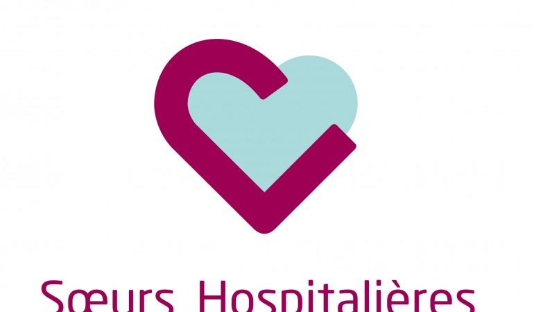 Nouveau conseil provincial des Soeurs hospitalières