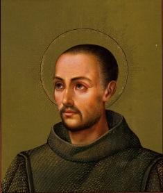 Le 8 mars, fêtons saint Jean de Dieu